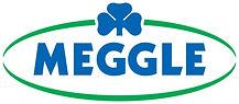 MEGGLE-Logo-300dpi.jpg