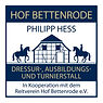 Logo-Hof_Bettenrode