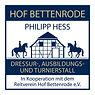 Logo-Hof_Bettenrode