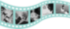 film-strip.png