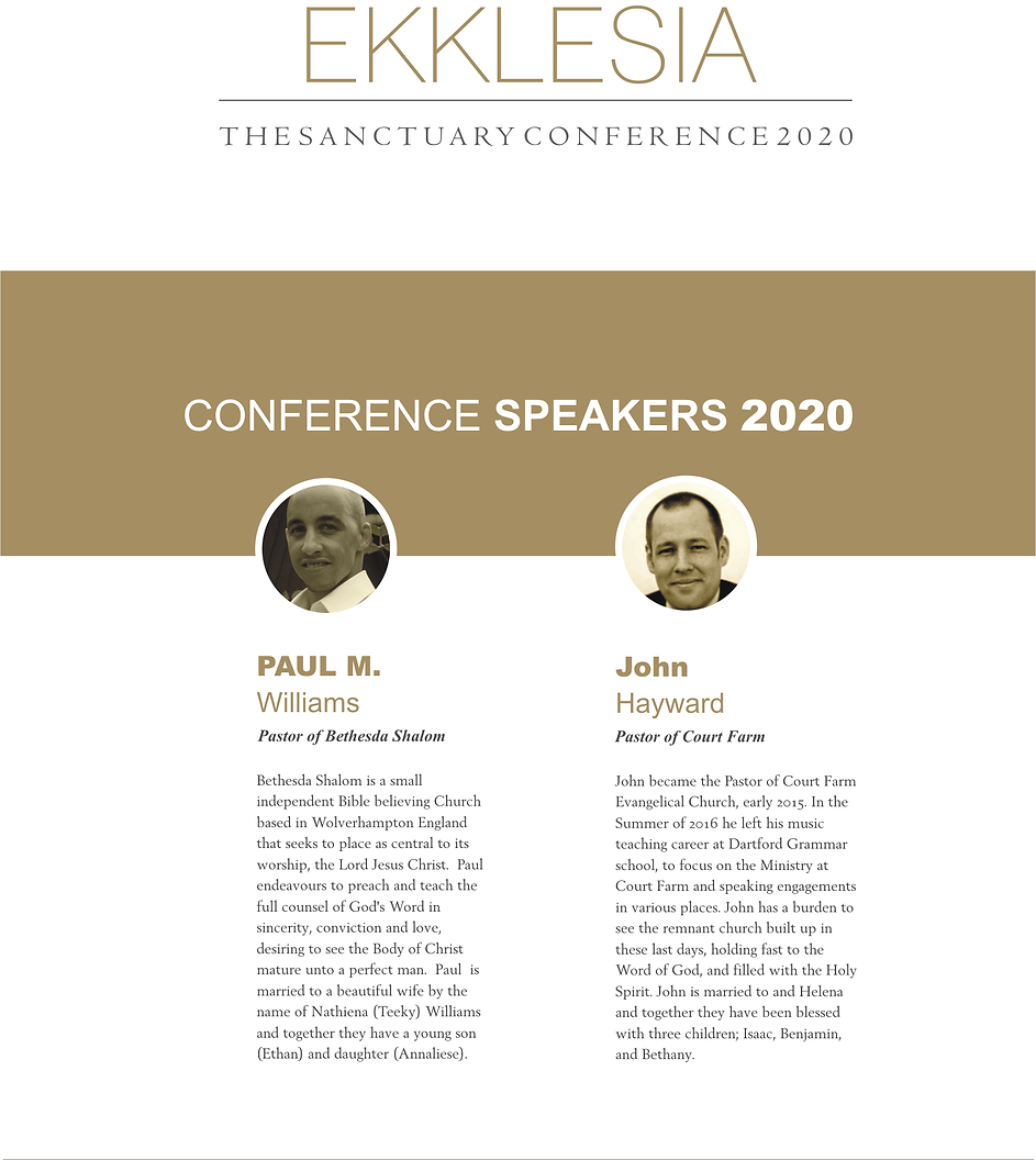 2020 speakers page.PNG