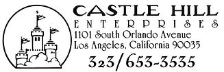 castle hill logo.jpg