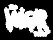 The Vulgar Parts Logo 1 White.png
