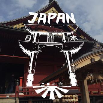 CLOAKWORK 2016 TOUR : JAPAN