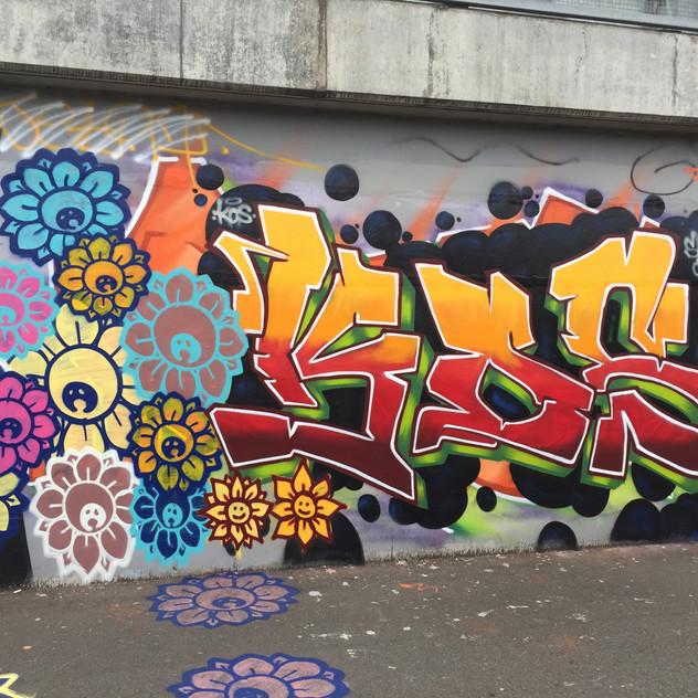 Bujangan Urban & Kos