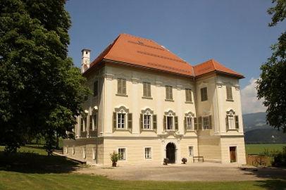 Schloss Leifling_Internet_092016.jpg