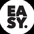 Easy FB Black wt Boarder2.png