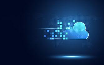 P-Cloud.jpg
