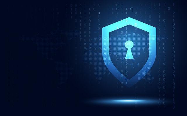 P-Cybersecurity.jpg