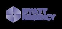 Hyatt-regency-logo.png