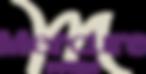 Mercure_Hotels_Logo_2013.png