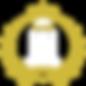 2019 The Hajj Awards - Winners Logo - Bl
