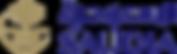 saudia logo.png