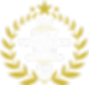 Best Hajj Operator - VIP 2018_white.png