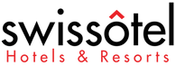 wissotel_Hotels_and_Resorts_logo.png