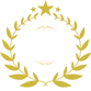 Best Umrah Operator - white.png