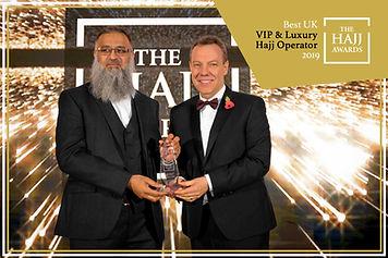 Naeem Hajj Awards 2019 stage2.jpg