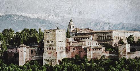 Muslim Spain.jpg