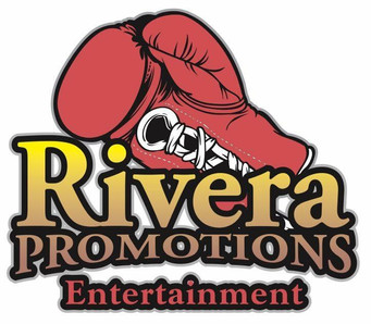 Rivera Promotions Entertainment press Conference Alert