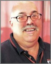 Ron Katz