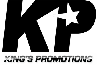 """King's Promotions Thomas """"KO"""" Snow ready for statement win over Del Valle Friday night"""