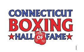 Limited Tickets still available for this Friday night's 12th annual Connecticut Boxing Hall of F