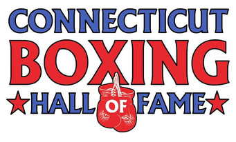 Connecticut Boxing Hall of Fame Class of 2016 Announced!!!  Orlando Montalvo, Bob Yalen, Sean Malone