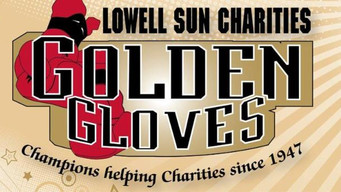 Central New England (Greater Lowell) 70th annual Lowell Sun Charities Golden Gloves Championship.  S