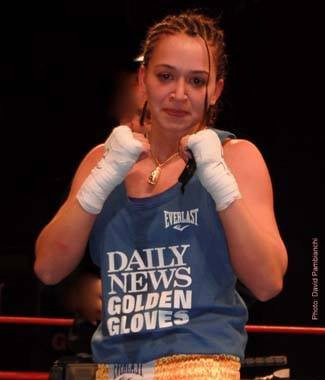 """O'Brien Promotions Presents Amateur Boxing Show """"Rumble in Windsor"""" Next Sat, 5-14. Ti"""