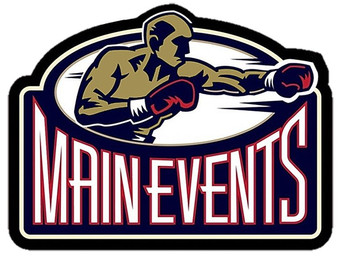 Diverse Mix of Local Prospects and International Talent Highlight Undercard for Mohegan Sun's Ri