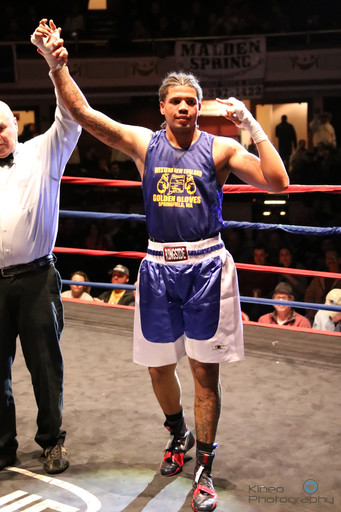 NEW ENGLAND TOURNAMENT OF CHAMPIONS 71st annual Lowell Sun Charities Golden Gloves Championship OPEN