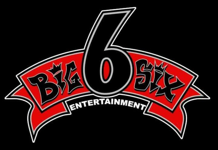 1c Big Six Entertainment