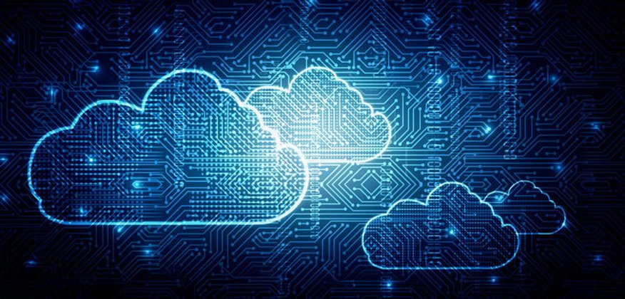 Cloud tech.jpg