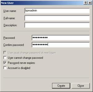 IBM Integration Designer Installation with Test Environment Part 1