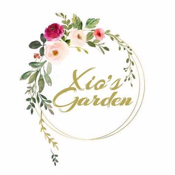Xio´s_Garden
