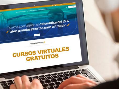 Inician novedosos programas de Inglés del INA desarrollados en conjunto con el sector productivo
