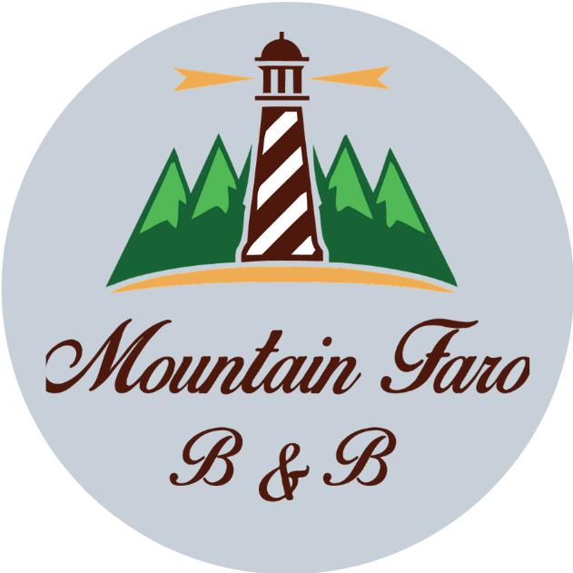 Mountain Faro B&B