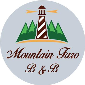Mountain Faro Hotel
