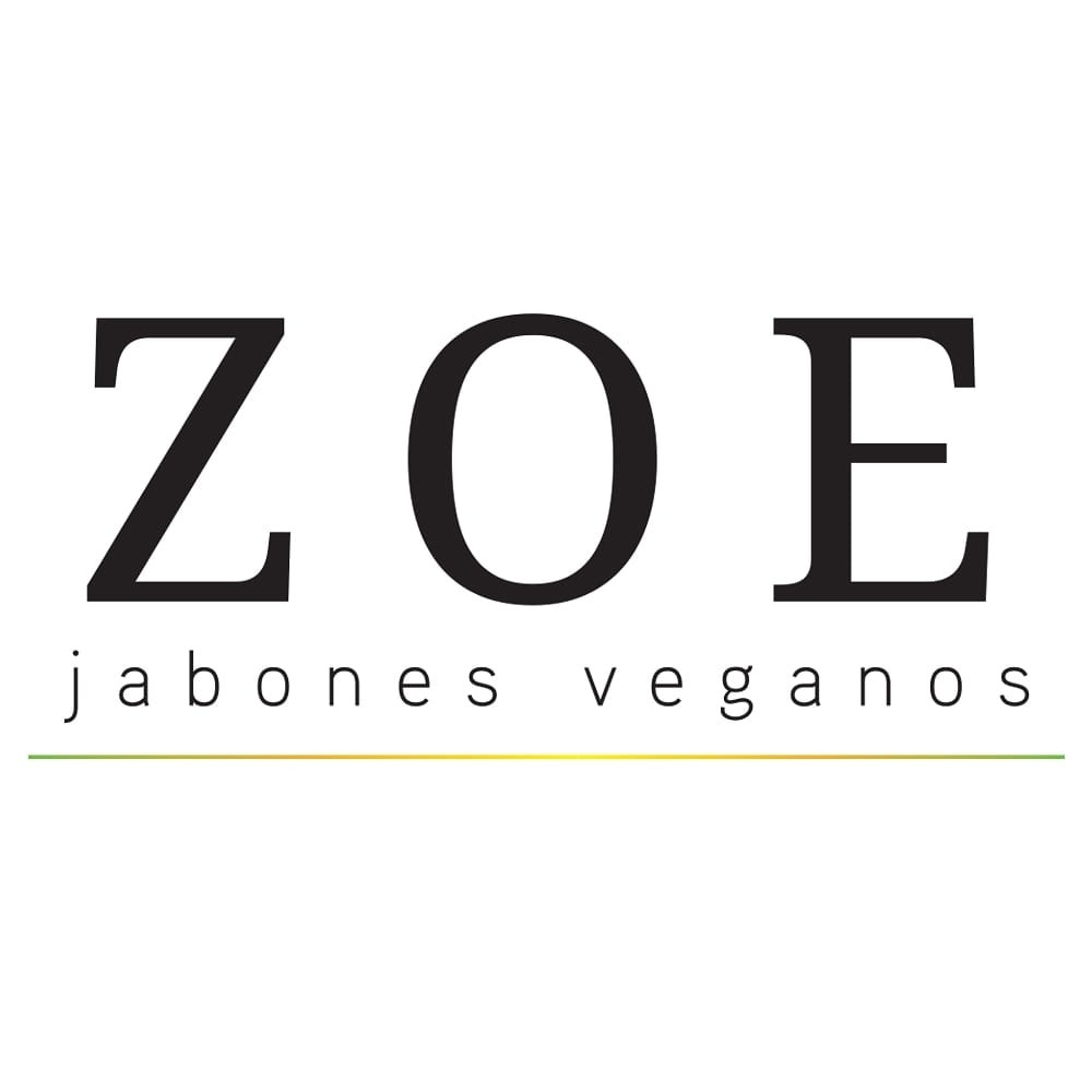 Zoe jabones