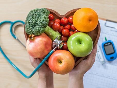 En menos de 10 años 578 millones de personas vivirán con diabetes
