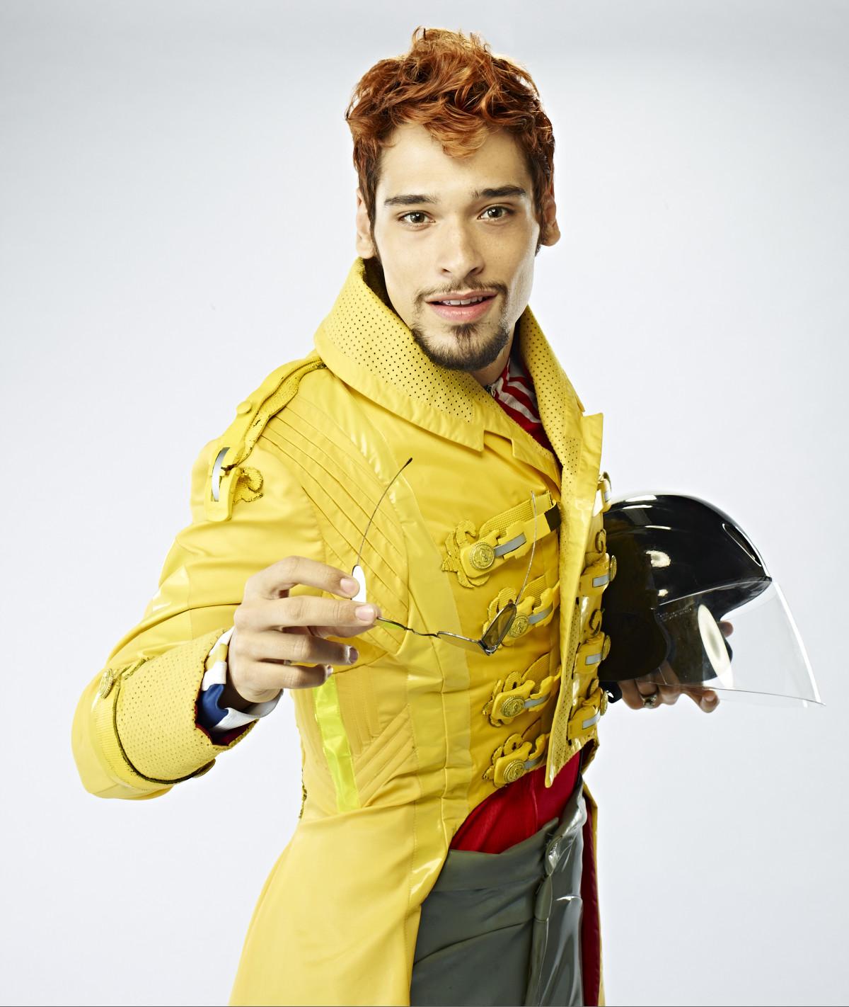 Doutor Renato