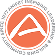 Anipet Logo & Tagline 2019_Full Colour l