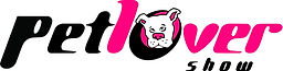 a cleaned up pet lover logo.jpg