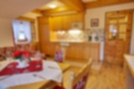 Ferienwohnung/Appartement Nr. 6 im Appartementhaus Sonne in Ramsau am Dachstein, Region Schladming Dachstein