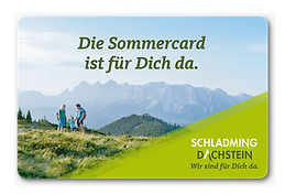 Sommercard_SchladmingDachstein.webp