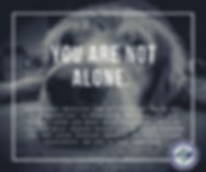 You are not alone..png