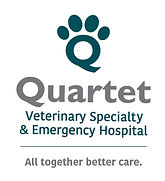Quartet_Logo_Tagline_Color.jpg