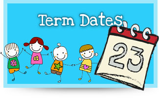 Term_dates_3.png
