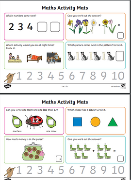 maths activity mat.png