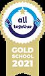 Gold Award 2021.png